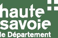 Partenaire - Haute-Savoie