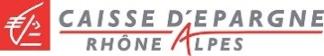 Logo-Caisse-Epargne