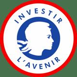 Logo-Investir-Avenir