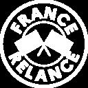 Logo - France relance